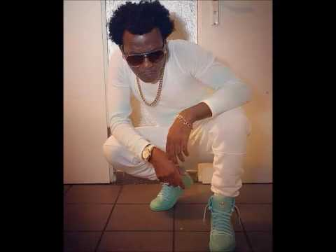 Charly Black - Often (Ova Dweet Riddim) - May 2016