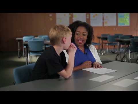 Early Childhood Education: Parent Engagement