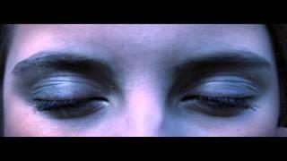 Billy Parrott - Showreel