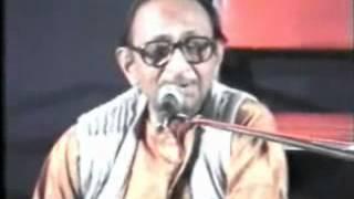 Arghya Sen   Rabindra Sangeet Kholo Kholo Dawr