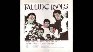 Falling Idols - HWH