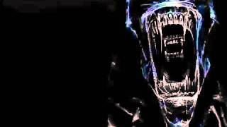 Creatures of the Abyss, Horror Audiobook, by Murray Leinster