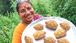 Egg Kabab Recipe | Special Egg Cutlets | Easy potato egg snack