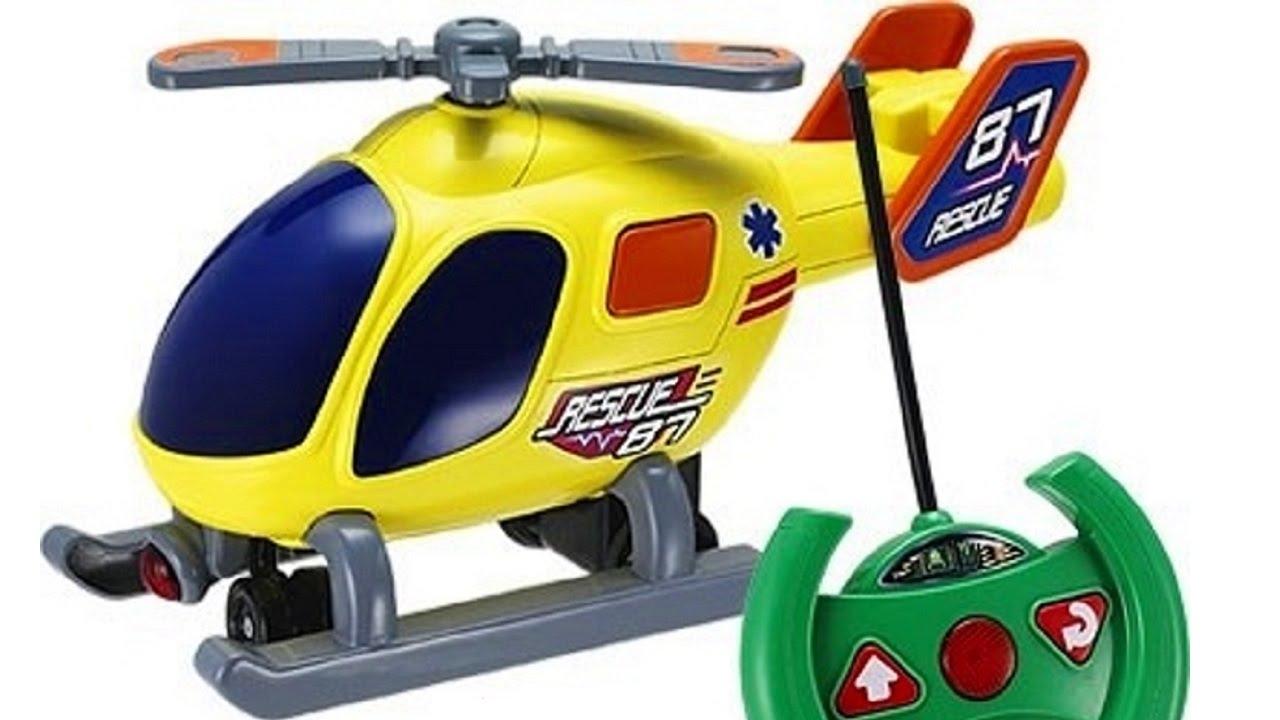 Elicottero Immagini Per Bambini : Clown alex costruisce un elicottero video educativi per