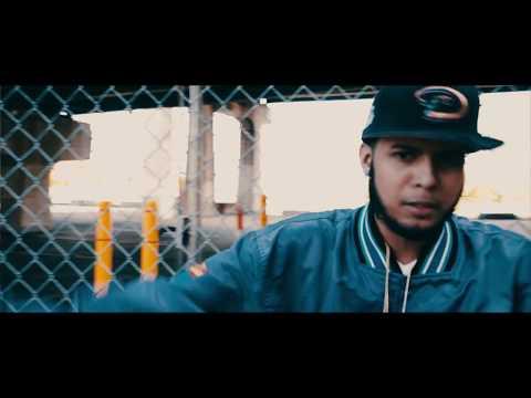 Herm - Quiet Storm BH Mix (Official Video)