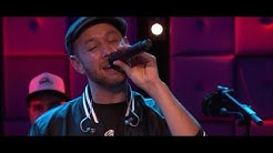 Matt Simons - Catch And Release - RTL LATE NIGHT