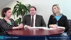 NAFCU update on housing finance reform