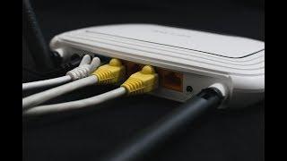 Wifi Şifresi Değiştirme (Superonline)