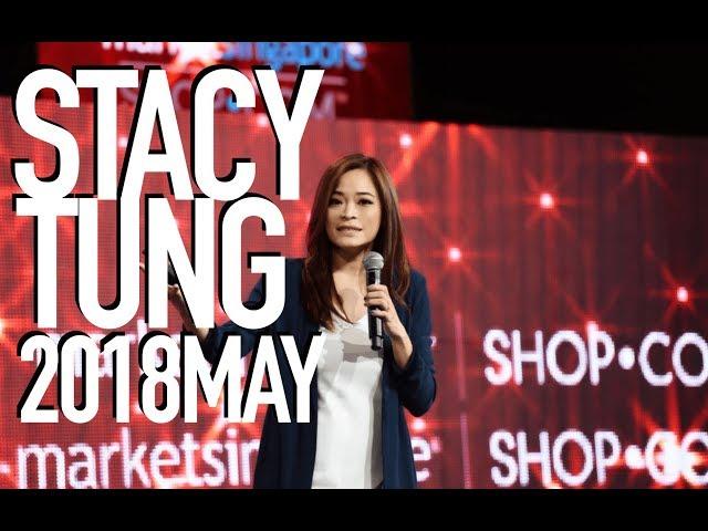 201805 SHOP.COM ?????? - ??? Stacy Tung:???????????????????????