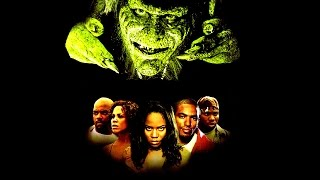 Leprechaun: Back 2 Tha Hood (2003) Movie Review/Rant by JWU
