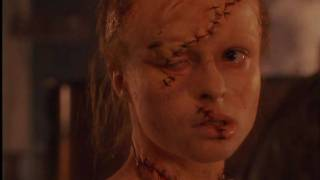 Mary Shelley's Frankenstein (1994) - Bride Elizabeth