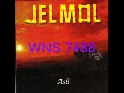 Haperak Mayek - Jelmol