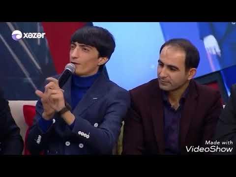 Vasif Azimov, Mirelem Mirelemov, Baleli - Mohtesem Popuri İfalar YENİ