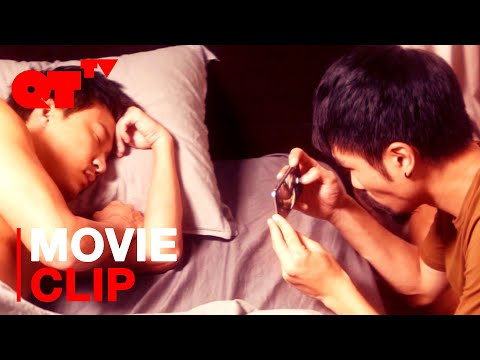 Love Me Official Trailer 1 (2014) - Mail-Order Bride Documentary HD from YouTube · Duration:  2 minutes 20 seconds