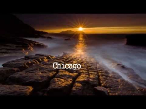 Chicago - Song For You (with lyrics)