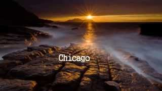 Download Chicago - Song For You (with lyrics)