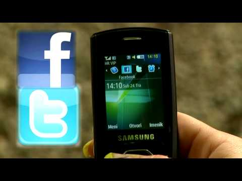 eHrvatska 45 - Samsung Brandon