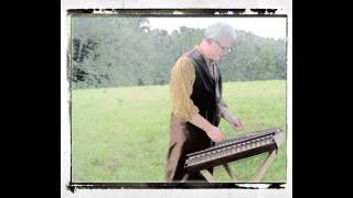 Brett Ridgeway's Hammered Dulcimer CD/MP3 Audio Lessons - Lesson #7: