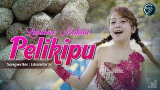 Lusiana Malala - PELIKIPU (Official Music Video)