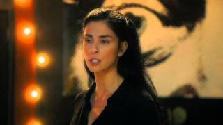 Sarah Silverman: We Are Miracles Tease (HBO)