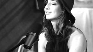"""You're My Best Friend"" - Live Queen Cover by Jenn Bostic"