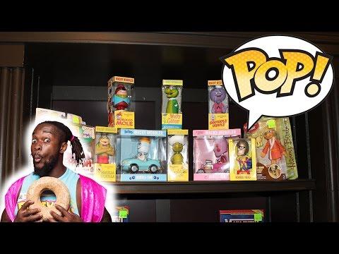 Funko Pop Hunting | Rare Funko Finds | ep 18