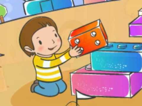 Conhecendo Estatuto Da Criança E Do Adolescente Com Renatinha Youtube