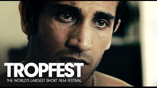 Taser | Finalist of Tropfest Australia 2013