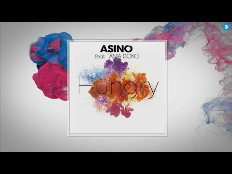 Asino Feat. Tania Doko - Hungry (Official Music Teaser) (HD) (HQ)