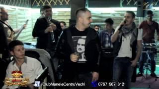 Elis Armeanca - Cea mai noua melodie (Club Maxim Manele) LIVE 6.11.2014