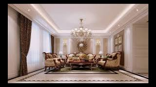 видео Американские интерьеры, готовые дизайны интерьера в Американском стиле, фото квартир и домов.