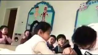 Funny..&.. Comedy..... clips