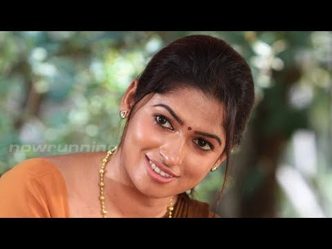 Malayalam Full Movie 2016  | Soundarya Malayalam Movie | Malayalam Dubbed Movie