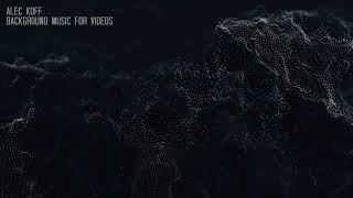 No copyright Scary background music / background music for Scary Video