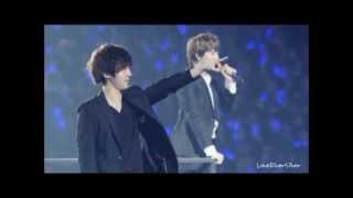 HD SS4 JAPAN DVD You 39 re My Endless Love