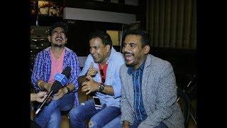 मुन्द्रे, माग्ने र तक्मे बुढोले मुर्छा पर्ने गरी हँसाए ।।Jeetu Nepal, Kedar Ghimire & Wilson Bikram
