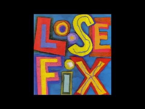 Happy Mondays - Loose Fix (Loose Fit Remixed) [Factory] 1991
