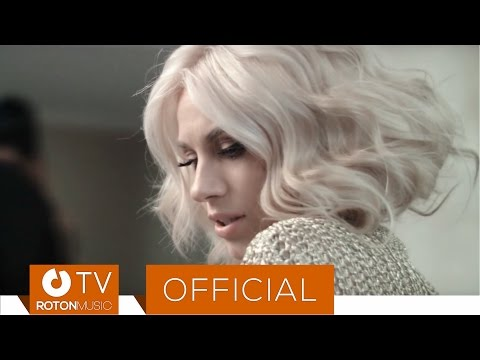 Amna feat. Robert Toma - La capatul lumii (Official Video)