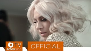 Download Amna feat. Robert Toma - La capatul lumii (Official Video) Mp3 and Videos