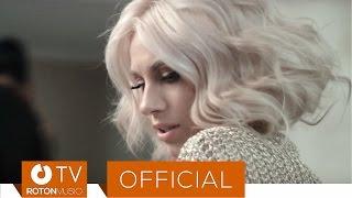 Gambar cover Amna feat. Robert Toma - La capatul lumii (Official Video)