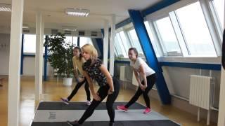 Упражнения при судорогах в ногах (2)(, 2016-11-21T14:05:51.000Z)