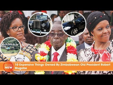 10-expensive-things-owned-by-zimbabwean-dictator-robert-mugabe