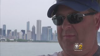 Chicago Company Offers Yacht Timeshares