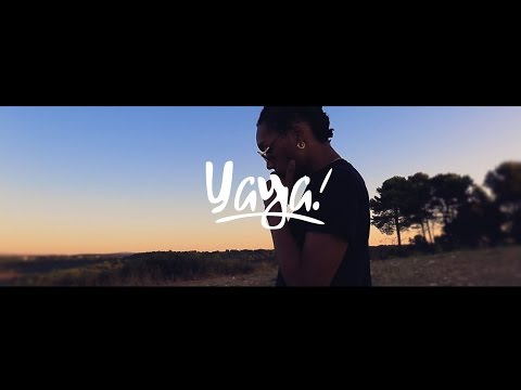 YaYa MOMM- No Love (clip officiel)