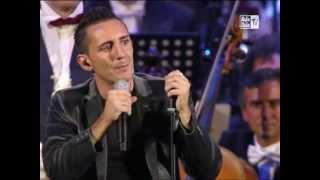 Modà live@Arena di Verona - Viva i Romantici - 16.09.2012