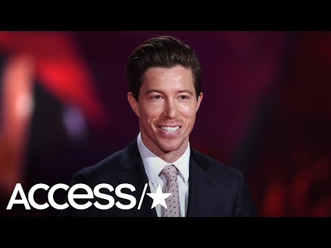 Shaun White Faces Backlash For Controversial 'Simple Jack' Halloween Costume