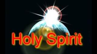 GOD THE HOLY SPIRIT (Read More Info) Mp3