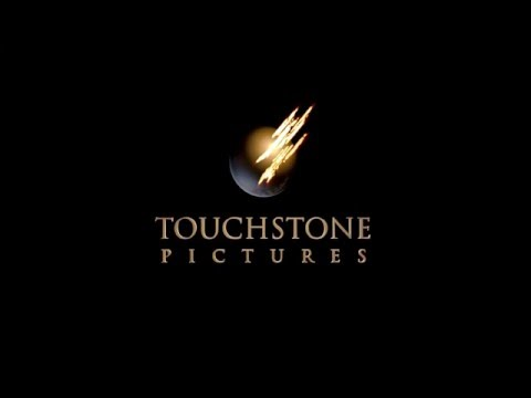 Touchstone Pictures 2002 logo (Open Matte) [OLD]