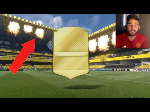PACK OPENING 600 000 CREDITS AVEC ANIMATION...