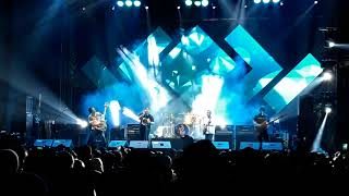 Video PADI reborn Super music.id live concert malang 20 januari 2018 download MP3, 3GP, MP4, WEBM, AVI, FLV Januari 2018